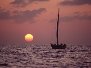 Saliboat_adrift